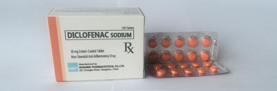 dog prednisone dose